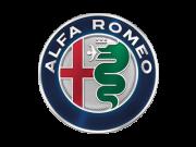 alfaromeo 1